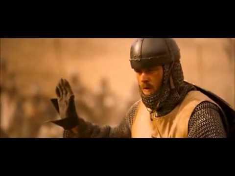 Download Arn The Templar 2007, battle scene