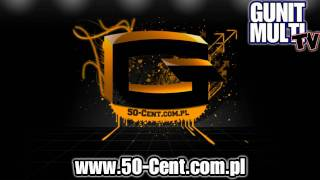 Download 50 Cent - London Girl Pt 2 [ NEW 50 CENT HOT - CDQ -DIRTY - NODJ ] MP3 song and Music Video