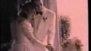 Neil Diamond sings Marry Me