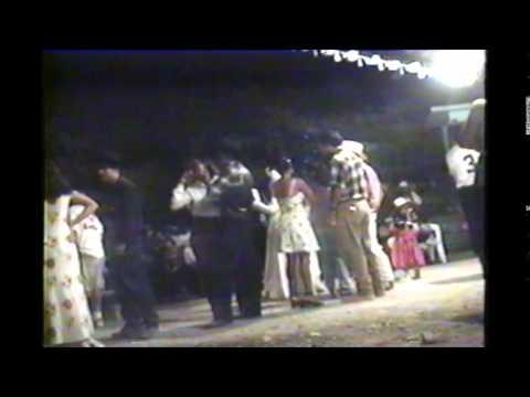 Grupo Diluvio De Amor 1997