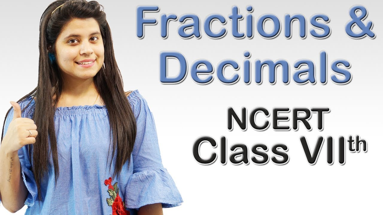Fractions And Decimals Ex. 2.6 Q 3 - NCERT Class 7th Maths Solutions
