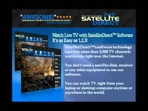 stream direct tv l watch live tv channels on pc l streaming tv online youtube. Black Bedroom Furniture Sets. Home Design Ideas