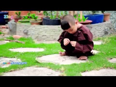 Huynh Nguyen Cong Bang -- Chu Tieu Ngay Tho