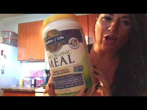 Eating clean with raw ginger root
