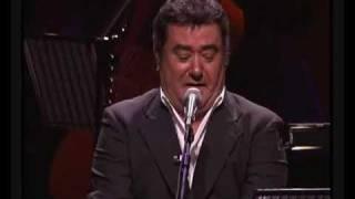 José Menese - Rondeñas