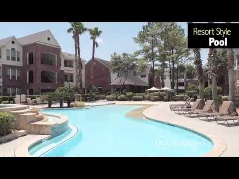 Veranda At Centerfield Apartments In Houston Tx Forrent Com Youtube