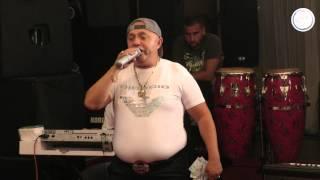 Nicolae Guta - Ma bate vantul, ma bate (Live Event)