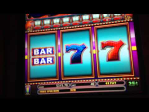 Winning slot machine videos 2018 red hot poker plants to buy