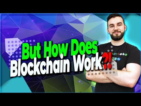 Do You Actually Need To Know How Blockchain Works? | EP#201