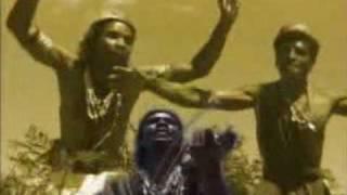Madagascar musique du sud malgache Antandroy
