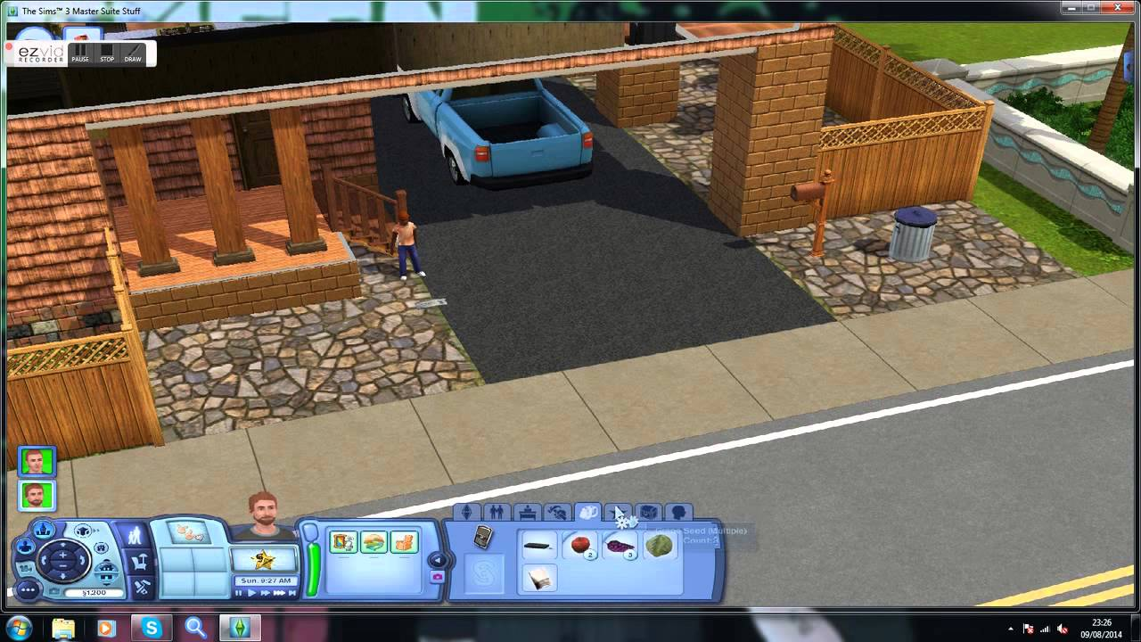 How To Adopt A Child  Sims 3  Playsimswithus  (molli)