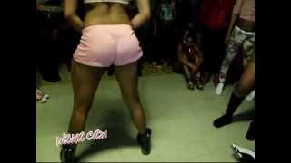 Repeat youtube video TWERKING` LANIPOP- NEWBE JAY- MARIAHA n PRE PRE ( WALA CAM )