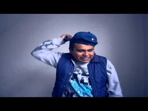 LyricsWars / Promo: Str.Jimenez & FlowkerSlick /