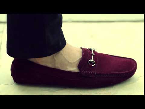 Twice Lifestyle Buy Loafer Shoes Online Promo