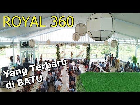 grand-opening-royal-360