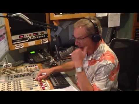 NewsRadio 1110 KFAB Good Morning Show