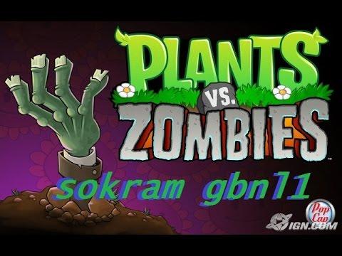 Descarga Plantas Vs Zombies Para Wii Plants Vs Zombies Nintendo Wii