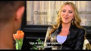 Un atrevido don Juan - Don Jon - Trailer