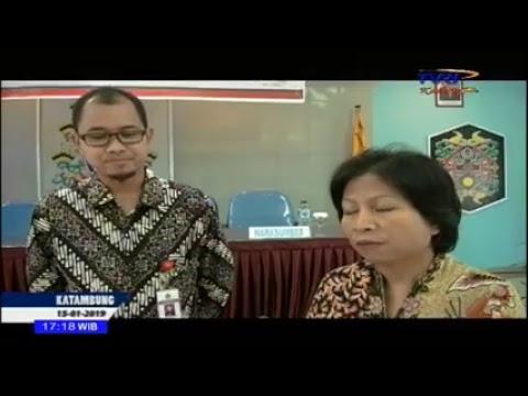 Live Streaming Tvri Kalimantan Tengah