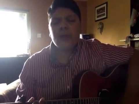 All In - Pedro Ramirez