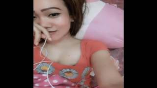 Video BIGO LIVE  HOT 18+ CROT 3X download MP3, 3GP, MP4, WEBM, AVI, FLV Agustus 2018