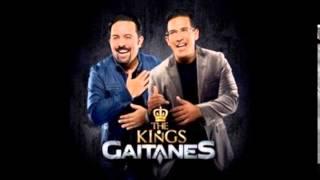 """GAITANES ft TITO NIEVES """"QUIERO DORMIR CANSADO"""""""
