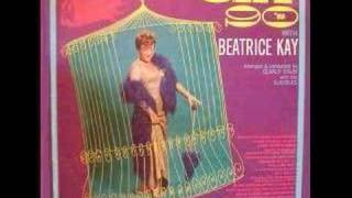 """MY MOTHER WAS A LADY"" The Gay 90's with Beatrice Kay (6)"