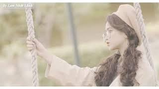 [TẢ THỰC] #1 - MV Em Gái Mưa COVER by Linh Ka