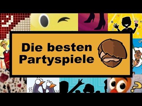 die-besten-partyspiele---top-10---cron