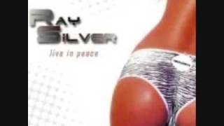 Ray Silver  Live in Peace DJ Turrach rmx