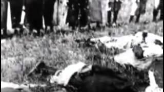 Украинизация. История России. XX век
