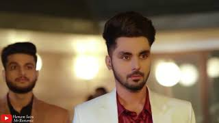 Hdvd9 com Bewafa  Full Song  Letest Punjabi Video Song 2018 Full Hd 1080p