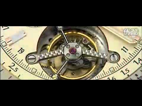 OMEGA Geneve, Sunburst DATEJUST, & A Patina'd LONGINES | In The Metal from YouTube · Duration:  1 minutes 37 seconds
