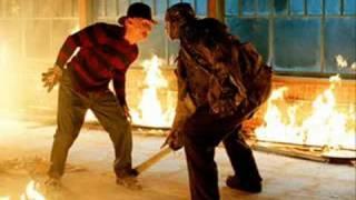 Headbanger & Paul Elstak - A taste of fear ( Bones of hell)
