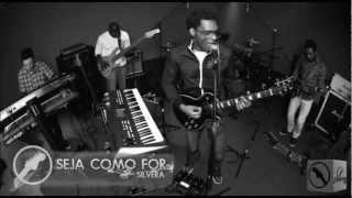 Silvera-Seja Como For.mp4
