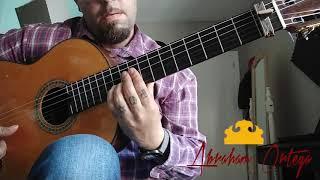 Fran Amaranto - Por Alegrías