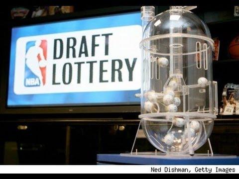 NBA2k13 My Player Pre Draft Interviews | NBA Draft