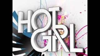 Watch Rio Hot Girl video