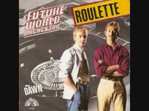 Future world orchestra roulette