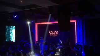 Demet Akalın - Hayalet (Canlı)(HD)(Sahne İstabul)(30 Mart)(2019) Resimi