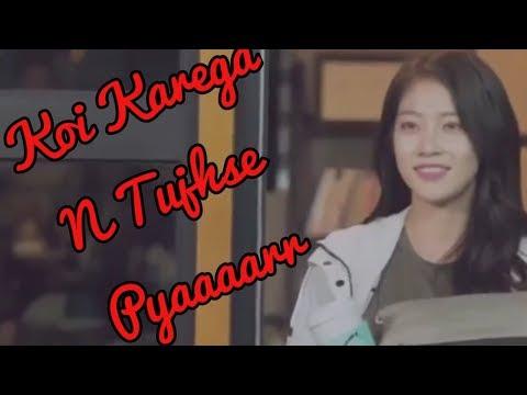 koi-karega-n-tujhse-pyaar😍--best-love-song-ever-😘-||buddhu-status||-with-download-link