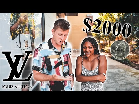 New Lifetime Movies 2018 - Hot Lifetime African American Movies 2018 from YouTube · Duration:  1 hour 22 minutes 56 seconds
