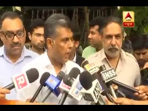 RS Elections: Congress reaches EC to complain against NOTA approval