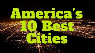 Best Where is state to live the