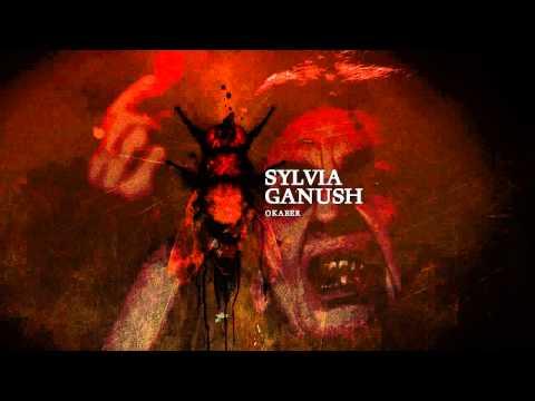 Okaber Sylvia Ganush