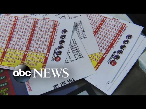 V Mornings - MEGA MILLIONS: Jackpot is Closing in on $1Billion - with a B!