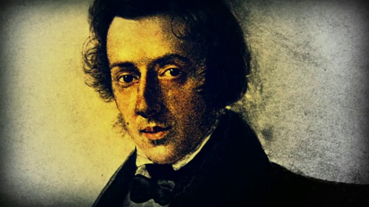 Most Iconic Classical Music Masterpieces Everyone Knows In One Single Video Youtube