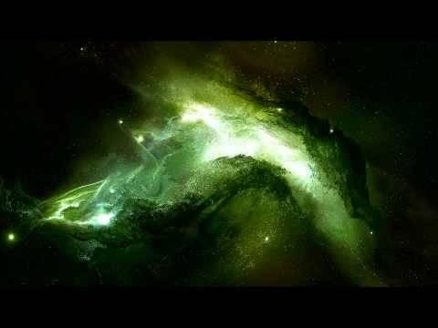 Music video ParagonX9 - Chaoz Airflow
