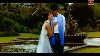 Do Lafzon Mein Likh Di.Dhai Akshar Prem Ke .*BLU RAY* HD1080p .best ramantic hindi song