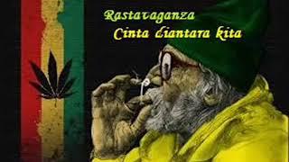 Download Rastavaganza- Cinta Diantara Kita (nike Ardilla) Cover Reggae from Malangbong, Garut, Jawa Barat